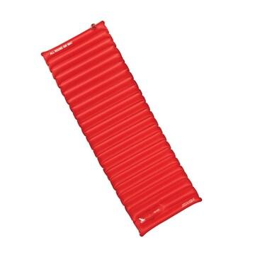비젼코베아  코베아 올라운드 에어 매트(70x213)