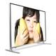 와사비망고  UHD550 REAL4K HDMI 2.0_이미지