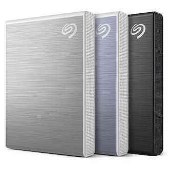 Seagate Fast One Touch SSD 데이터복구 (500GB)_이미지