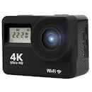 루크 액션캠 4K