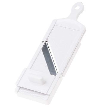 시모무라 두께조절 양배추 채칼