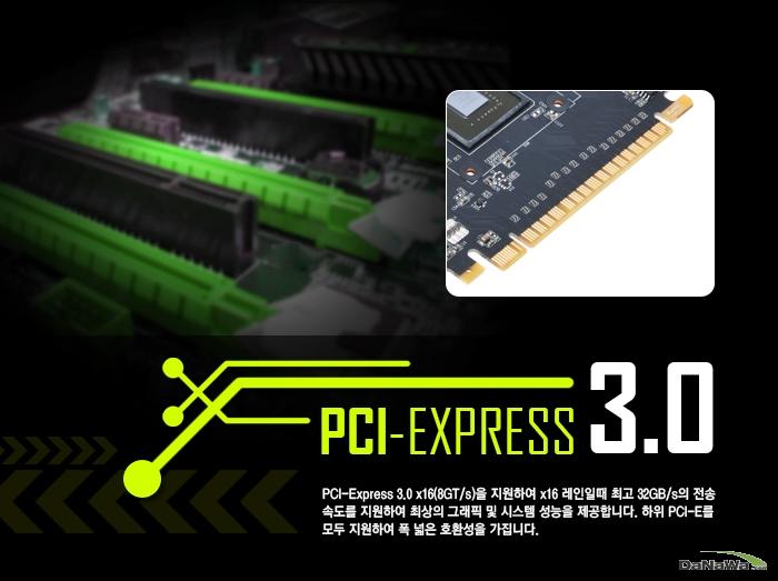 MTOP 지포스 GTX 650 D5 1GB 128BIT 프리미엄 PCI3.0 이미지 및 설명