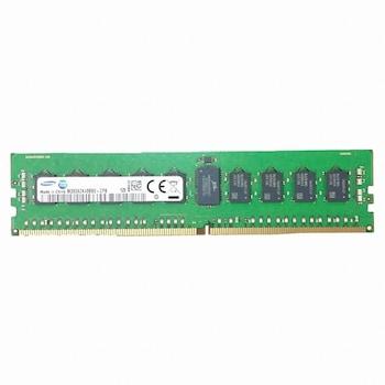 삼성전자 DDR4 16G PC4-21300 ECC/REG (정품)