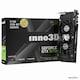 INNO3D 지포스 GTX1070 Ti D5 8GB X2_이미지