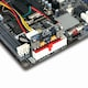 NCTOP LR1109-120W12VDC_이미지