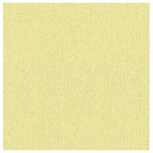 LG하우시스 Z:IN 휘앙세 베이직코튼 소폭합지벽지 4082 (20롤, 53cm x 12.5m)_이미지