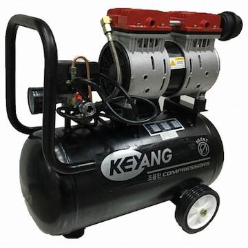 계양전기  KAC-20SE