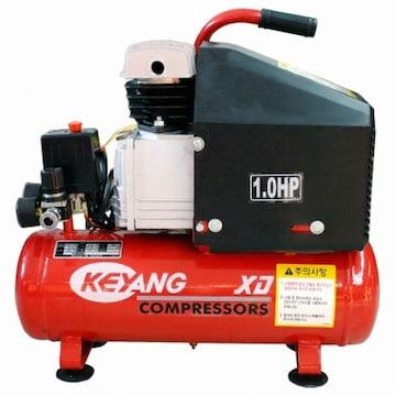 계양전기  KAC-10A