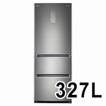 LG전자 디오스 김치톡톡 K334S11 (2020년형)