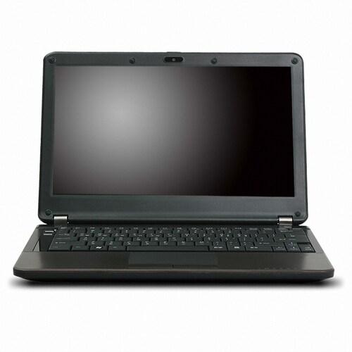 한성컴퓨터 스파크 SLX150-G58 (기본)_이미지