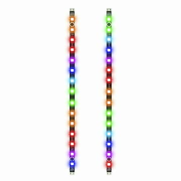ALSEYE GH35 LED Strip
