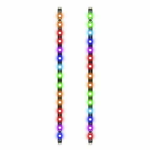 ALSEYE GH35 LED Strip_이미지
