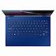 삼성전자 갤럭시북 플렉스 NT930QCG-K716A (SSD 2TB)_이미지