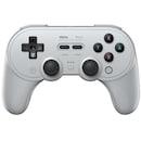 SN30 Pro 2 블루투스 게임패드