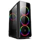 3RSYS J230 RGB BLACK