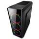 3RSYS J230 RGB BLACK_이미지