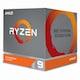 AMD 라이젠 9 3900X (마티스) (정품)