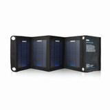 ANKER 14W 2A 2포트 태양광 충전기  (단품)