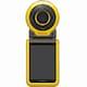 카시오 EXILIM EX-FR100 (64GB 패키지)_이미지