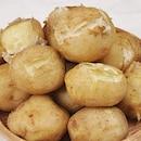 2021년 포근포근 감자 대 10kg