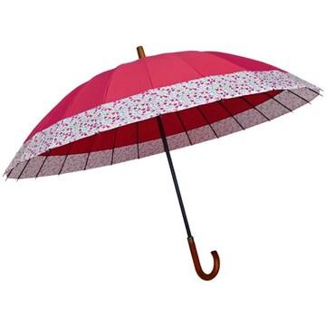 크로반 앤티크 고급 우산 KR10