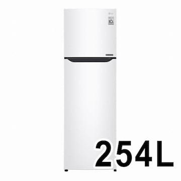 LG전자  B267WM (일반구매)