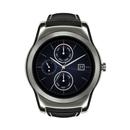 LG���� Watch Urbane