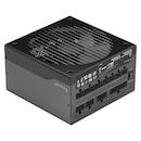 Ion+ 2 860W Platinum