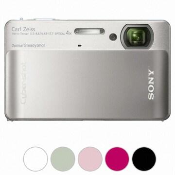 SONY 사이버샷 DSC-TX5 (8GB 패키지)_이미지