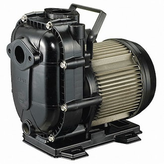 한일전기 해수펌프 PA-600S_이미지