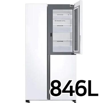 삼성전자 RS84T5071WW