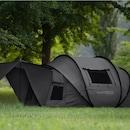 원터치 텐트 마운트프로 MAX