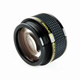 롱펑 F3.3 CCD Focal Reducer