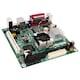 인텔 D945GCLF2 Essential 디지털헨지_이미지