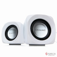 CAMAC CMK-208 (화이트)