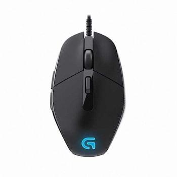 로지텍 G302 DAEDALUS PRIME