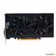 ������ GTX650 Ti BOOST MAXX D5 2GB Twin Cool