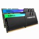 G.SKILL  DDR4 32G PC4-25600 CL14 TRIDENT Z RGB (16Gx2)_이미지