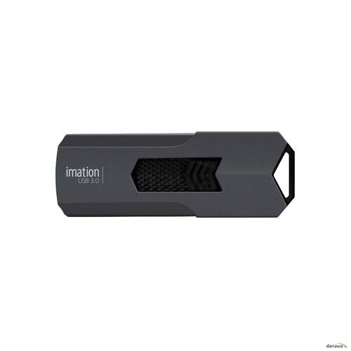 이메이션 아이언 USB (128GB)_이미지
