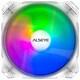 ALSEYE MAX M120-P KIT 투명 (3PACK/Controller)_이미지