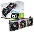 지포스 RTX 3090 슈프림 X D6X 24GB 트라이프로져2S