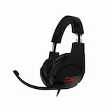 킹스톤  HyperX Cloud Stinger(정품)