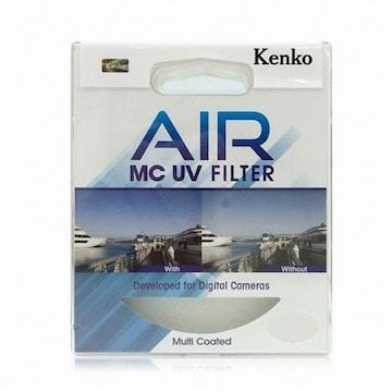 켄코  AIR MCUV (58mm)
