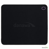 쿨러마스터  Soft Mousepad MP510 M