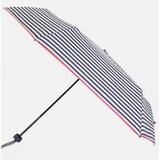 프롬비 FROMb 보노 초경량 3단 우산겸 양산_이미지