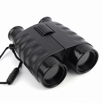 에듀토이  6x35mm