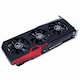 COLORFUL iGAME 지포스 RTX 2060 Ultra OC D6 6GB_이미지