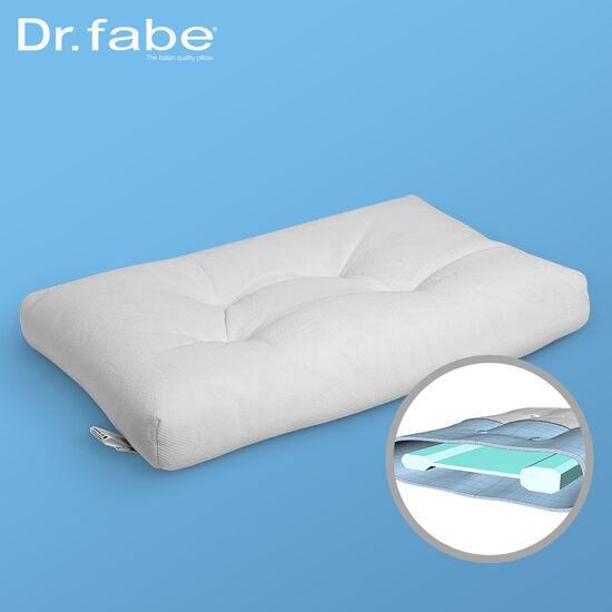닥터파베 클래식 에디션 기능성 베개(70x40cm)