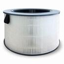 LG전자 퓨리케어 전용 AAFTDS101 호환용 필터