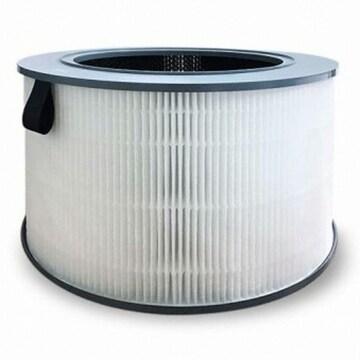 호환품제조사 LG전자 퓨리케어 전용 AAFTDS101 호환용 필터